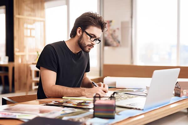munka otthonról friuli hogyan keresnek pénzt a hálózatokban